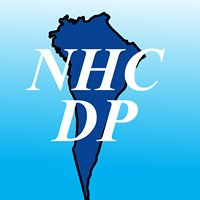 New Hanover County Democratic Party