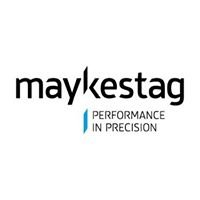 MAYKESTAG - performance in precision