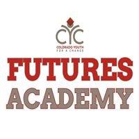 Futures Academy Aurora