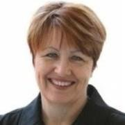 Carla Dirk, CPA & Associates