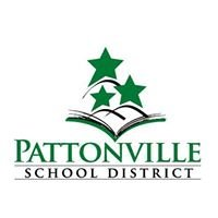 Pattonville Early Childhood