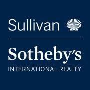 Sullivan Sotheby's International Realty