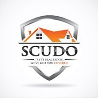 Scudo Realty & Property Management