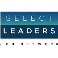 SelectLeaders