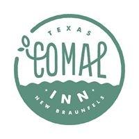 Comal Inn