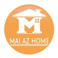 Mai AZ Home