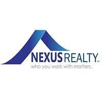 Nexus Realty International