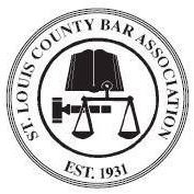 St. Louis County Bar Association