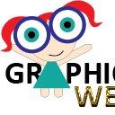 Graphics Geek Websites