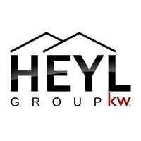 The Heyl Group at Keller Williams - San Antonio, TX
