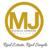 MJ Realtor