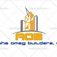 Alpha Omega Home Builder's , LLC