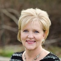 Linda Nelson Real Estate Agent Realtor Redmond