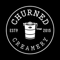 Churned Creamery