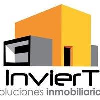 InvierT Soluciones Inmobiliarias