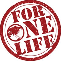 For One Life