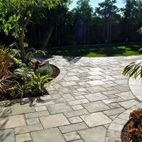 San Diego Pavers by SDCB