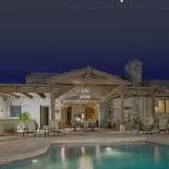 Troon North - Prudential Arizona Properties