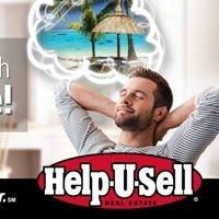Help-U-Sell Select Real Estate