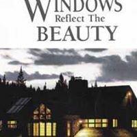 Kelly Window & Door Manufacturing