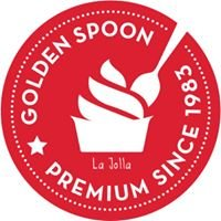 Golden Spoon La Jolla