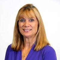 Sandra D Leonard, Realtor -  Coldwell Banker HPW