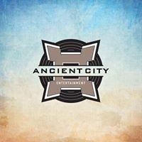 Ancient City Entertainment