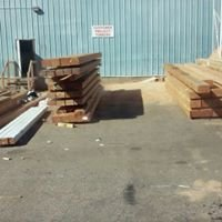 Rocky Mountain Joinery