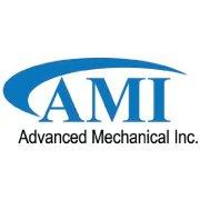 Advanced Mechanical Inc