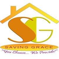 My Saving Grace Realty & Development Corporation