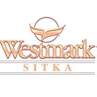 Westmark Sitka