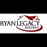 Ryan Legacy Builders