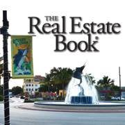 The Real Estate Book of Martin County