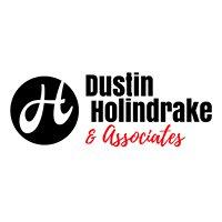 Dustin Holindrake