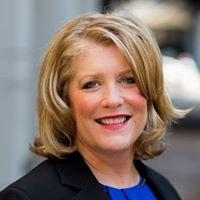 Melinda Solley-Real Estate Specialist