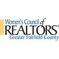Women's Council of Realtors, Greater Fairfield County