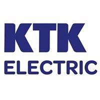 KTK Electrical Engineering Co.Ltd