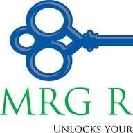 MRG Realtors