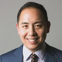 Sam Lin, Realtor