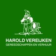 Harold Vereijken Gereedschappen en Verhuur