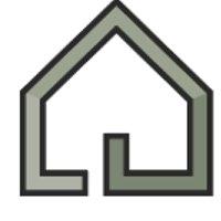 LIVING-shop interieur webshop