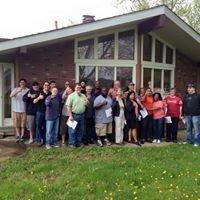 Ann Arbor Real Estate Investors Club