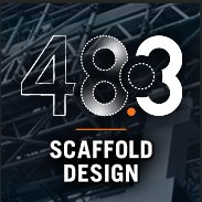 48.3 Scaffold Design Ltd
