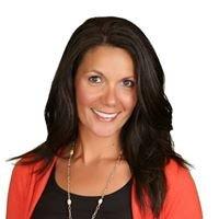 Tara Byrnes, Real Estate Agent, Colorado Home Realty