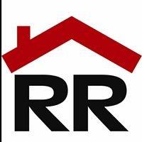 Ruston Renovation