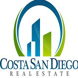 Costa San Diego Real Estate