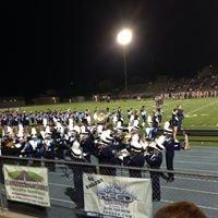 Granite Hills High School