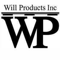 Will Products Inc