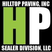 Hilltop Paving, Inc