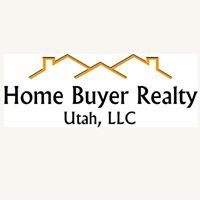 Home Buyer Realty